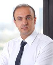 עורך דין משרד הביטחון אלי סבן