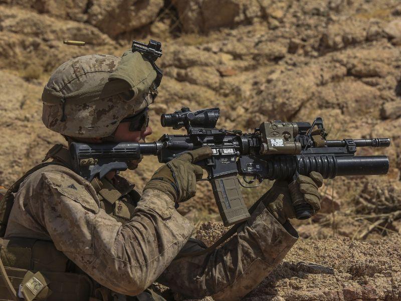 תביעות פוסט טראומה בצבא