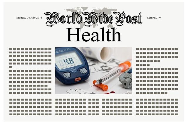 תביעה נגד משרד הביטחון בעקבות מחלת סוכרת