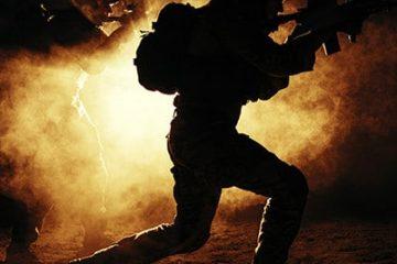 הפרעה טורדנית כפייתית בצבא