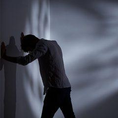 טירונות ולחץ נפשי