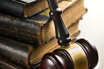 התיישנות בתביעות כנגד משרד הביטחון