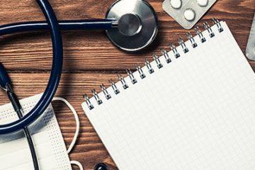 """מהפכה: וועדות רפואיות יגיעו אל נכי צה""""ל"""